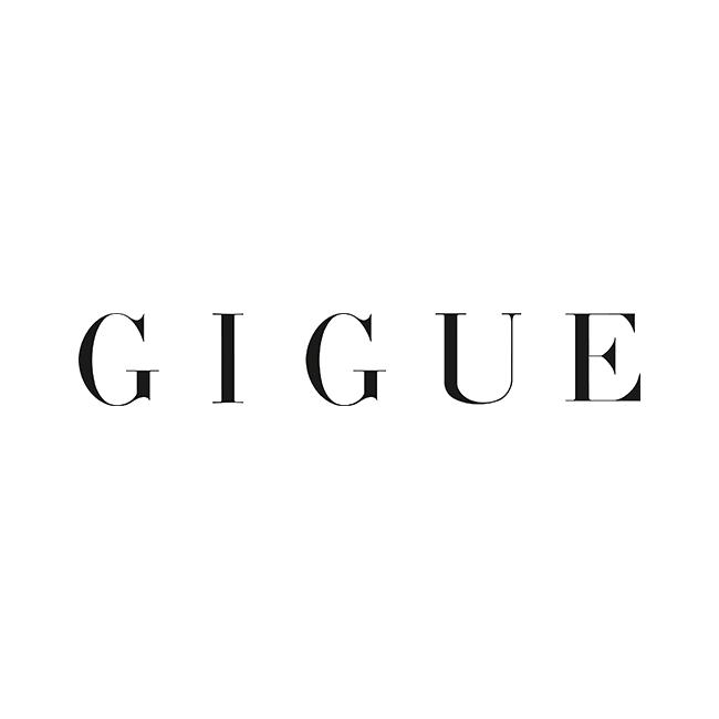 Gigue logo