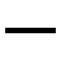 Harris Wilson logo