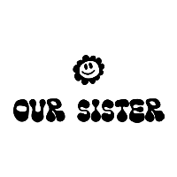 Our sister logo